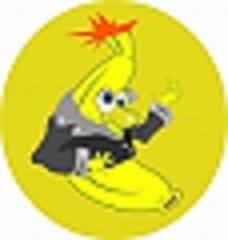 Kila Banana